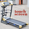 Fitness Equipment PRO Touch Screen Treadmill