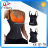 Sauna Hot Body Shapers Neoprene Fabric Sauna Slimming Pants/Adult Rubber Pants