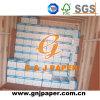 75G/M2 Copy Paper in 500sheet Per Ream 10reams Per Carton