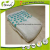 Rehabilitation Therapy Use Adult Diaper From China Manufacturer