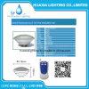 PAR56 LED Swimming Pool Light, LED Underwater Light, LED Outdoor Lighting