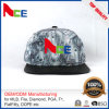 Wholesale 3D Embroidery Fashion Hip-Hop Cap