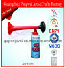 Popular Air Horn Loud Speaker