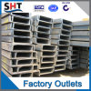 Stainless Steel Ss304/ Ss316 C Strut Channel