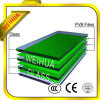 Safety Tempered Laminated Glass Price for Building with Ce/ISO9001