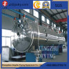 New Dwc Dehydrated Vegetables Series Belt Drying Equipment