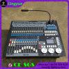 Ce RoHS King Kong 1024 DMX Lighting Controller
