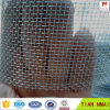 Galvanzied Iron Wire /Stainless Steel Crimped Wire Mesh Manufacturer