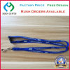 Best Selling Pantone Color Printing Polyester Promotion Lanyard