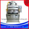 Metals Sheet Hydraulic Cutting Machine