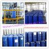 Colorless Liquid Acrylic Acid C3h4o2