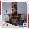 Stop-Leak Tape Waterproofing