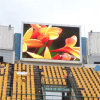 Detailed P8 Outdoor Full Color LED Display for Stage