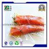 Frozen Food Bag / Packaging Bag for Frozen Food