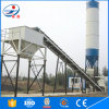 Ce SGS BV ISO Certified Construction Machinery Wbz500 Stabilized Soil Mixing Station