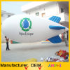 Inflatable PVC Customized Helium Balloon for Advertising