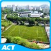 Fifa 2 Star Certified Artificial Football Grass Soccer Grass Fields Mds60