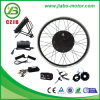 Gearless BLDC 48V 1000W Electric Bicycle Conversion Kit