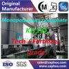 MKP Fertilizer for Drop Irrigition