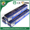 Aluminium Foil Supplier Food Packaging Aluminium Foil