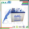 Trade Assurance Free Maintenance 2V 2000ah Lead Acid Battery for Solar System