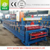 840+900 Double Layer Roof Panel Roll Forming Machine