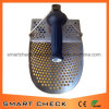 Metal Detector Sand Scoop Used for Water Metal Detecting Fast Sifting