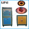 Inverting Technology Used in Camshaft Hardening Induction Heating Machine