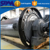 25 Ton Per Hour Cement Clinker Mills