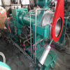 Reclaimed Rubber Strainer with Ce