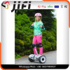 2 Wheel Electric Scooter Hoverboard Scooter Personal Transporter 2017