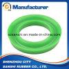 Customized PU Mould Sealing Gasket Bumper Block
