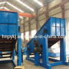 Vibrating Sifter Applied in Mining Industry (YAH)
