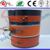 Oil Drum Heater Silicone Rubber Heating