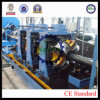 LW400 Direct Square Forming Tube Mill Line
