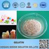 Best Quality Industrial Gelatin Granulars
