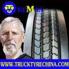 Radial Truck Tyre, Heavy Duty Bus Tyre, TBR Tyres (315/80R22.5 12R22.5 385/65R22.5 295/80R22.5 11R22.5)
