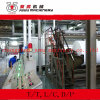 PP Nonwoven Fabric Making Machines