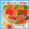 Bear Multivitamin Gummy for Child, Gummy