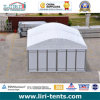 10mx10m Dome Mini Party Tent for Events