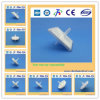 Suction Unin Filter (ONLY Oxygen Machine Filter)