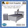 Wood CNC Router Machine (QL1325-I)