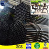 ERW Steel Pipe for Making Furniture Leg