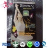 Black Slimming Effective Capsule for Weight Loss
