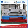 Horizontal Metal Gap-Bed Lathe Machine with Price (CA6240 CA6250 CA6261)