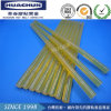 Yellow Hot Melt Glue Stick for Multipurpose