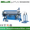 Series Automatic Mattress Bonnell Spring Machine