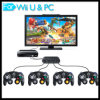 Gc Controller Adapter for Wii U & PC Gamecube