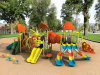 Nursery Playground (TY-01302)
