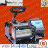 Cup Heat Press Machine (SI-ZY-HT2503#)